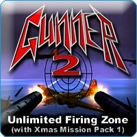 Gunner 2 Game Download