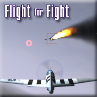 Flight for Fight Game Download